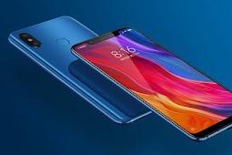 Xiaomi Akan Merilis Smartphone Terbarunya Yakni Xiamo Mi 8