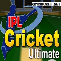 Play IPL Cricket Ultimate Game