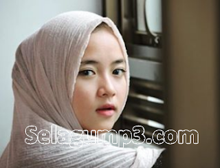Update Terbaru Lagu Nisa Sabyan Versi Dangdut Koplo Full Album Mp3 Terpopuler