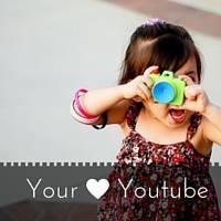 YourYouTube