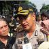 Dijaga 300 Polisi, Aksi Dukung Ahok Berjalan Damai
