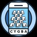 opine con cygba opine con cygba blog www.cygbasrl.com.ar administracion cygba app celular