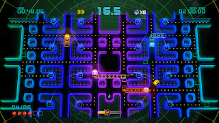 Pac_Man_Championship_Edition_2_Download_For_Free_Screenshot1