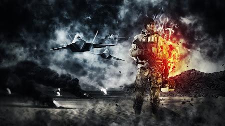 Battlefield 4 1920x1080 HD