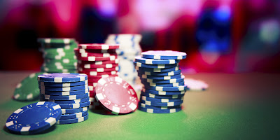 [Gambar: poker%2Bonline.jpg]