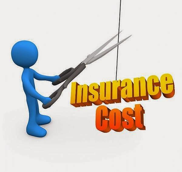Compare auto insurance rates/ policie