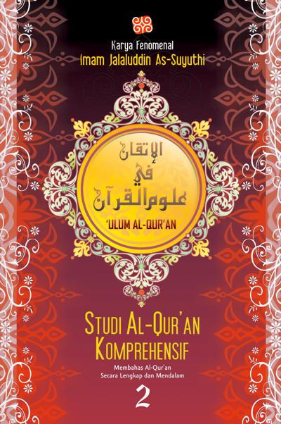 Kitab tasawuf pdf terjemah