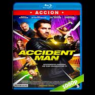 Asesinatos accidentales (2018) BRRip 1080p Audio Dual Latino-Ingles