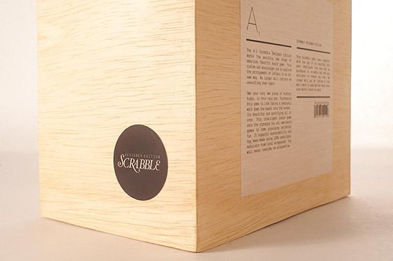 Scrabble at the library – gvpl. Ca.