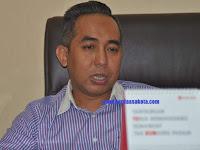 Banggar Intens Bahas KUA-PPAS, 11 Agustus APBD-P Ditargetkan Tuntas