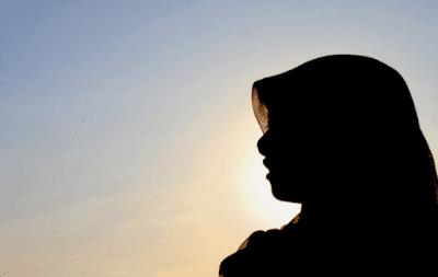 6 Ujian Paling Berat Bagi Istri yang Perlu Diantisipasi