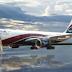 Arik Air slashes fares on Lagos-Abuja flights