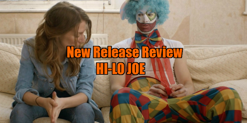 hi-lo joe review