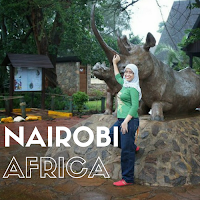 http://babynadra.blogspot.my/2013/12/nairobi-safari-kenya-mama-is-going-to.html