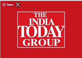 win cash prizes with India Today