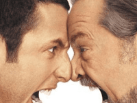 5 Tips Ampuh Menghadapi Orang yang Sedang Marah