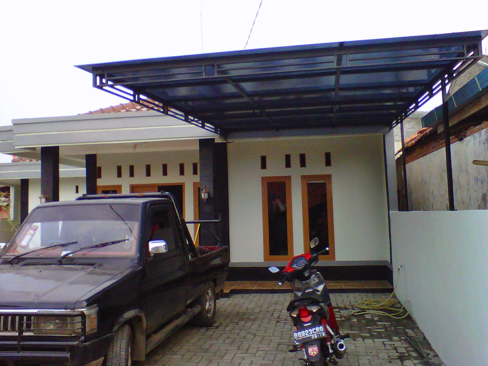 harga kanopi baja ringan atap polycarbonate canopy carport,kanopi: dan foto teralis canopy,pintu ...