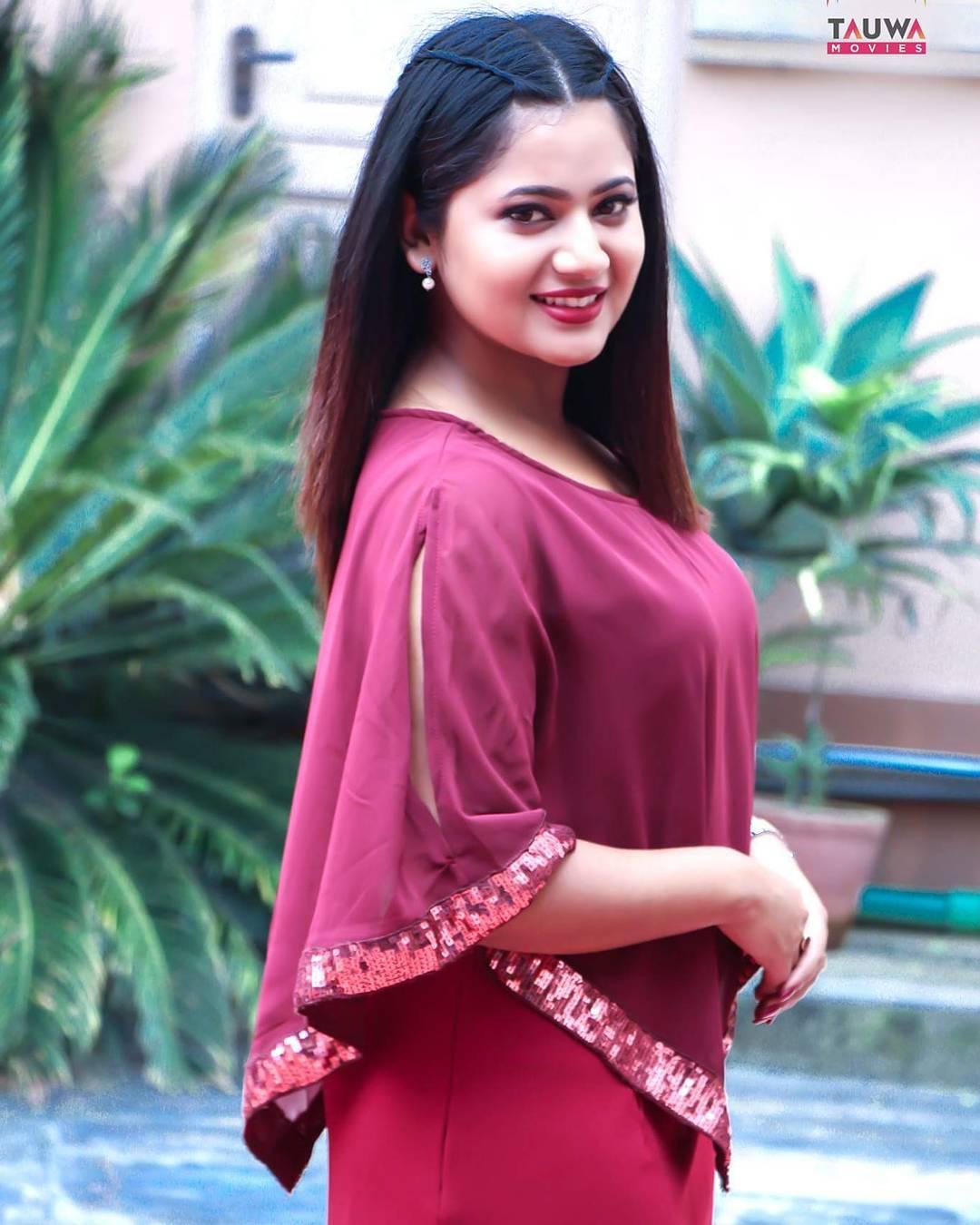 Keki Adhikari nudes (55 pictures) Fappening, iCloud, swimsuit