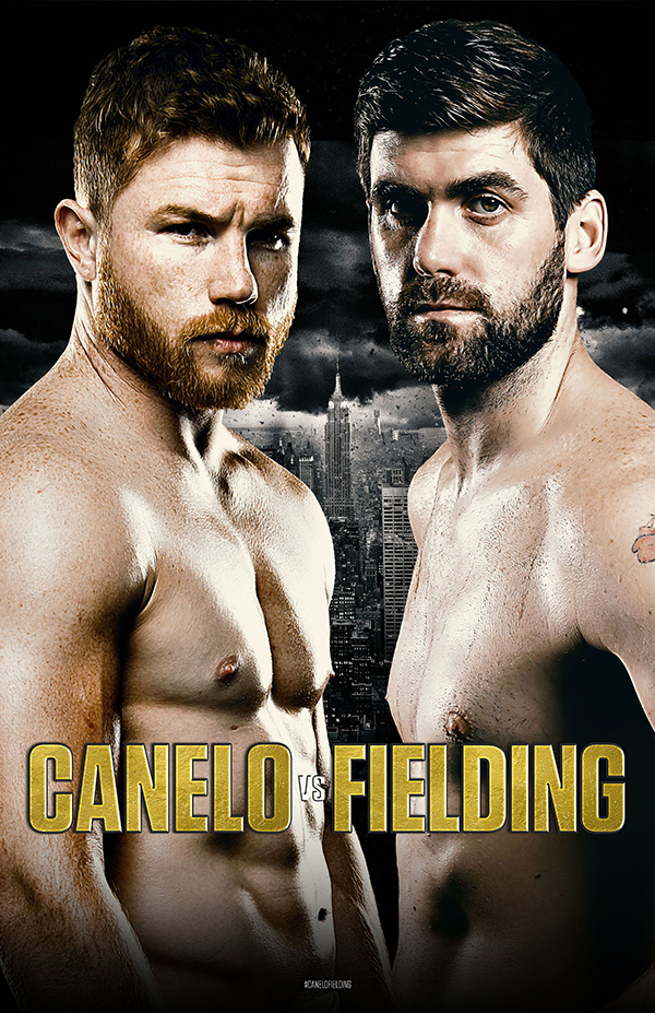 Combate-Space-Boxeo-Canelo-fielding