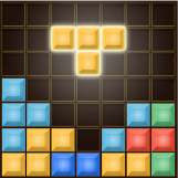 Game Android Classic Block Puzzle Jewel Download