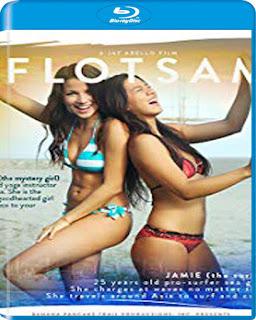 Flotsam (2015)