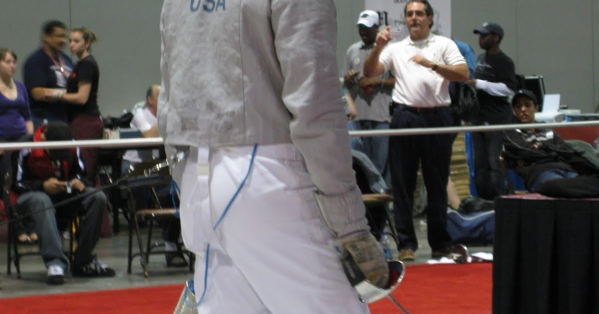 Transgriot Dawn S Trying Her Fencing Luck In Reno