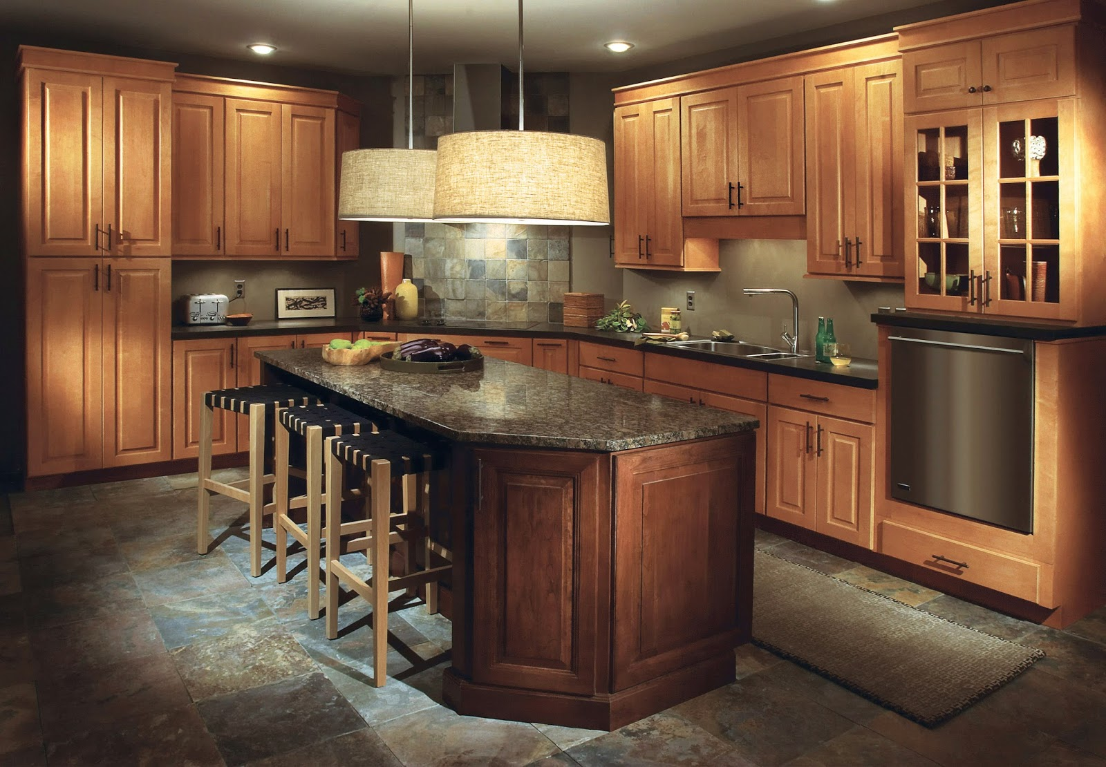 Best Replacement Kitchen Cabinet Doors Design Raysa Kitchen Holic