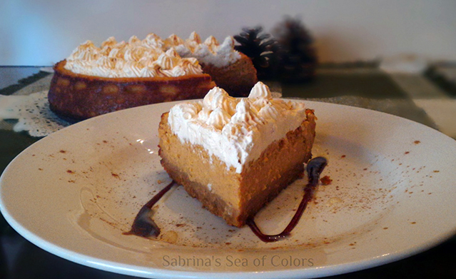 Tarta_de_calabaza_casera_Pumpkin_Pie