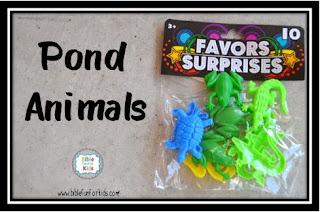 http://www.biblefunforkids.com/2018/07/god-makes-pond-animals.html
