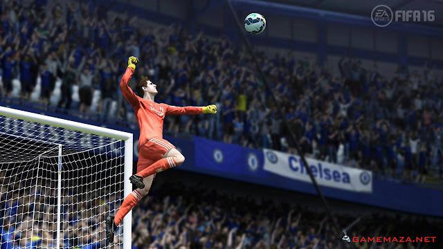FIFA-16-Free