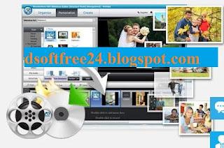 wondershare dvd slideshow builder software free download