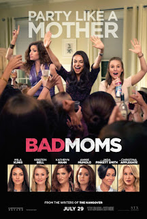 Bad Moms Movie Download HD Full Free 2016 720p Bluray thumbnail