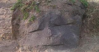 Legenda Batu Menangis | Kumpulan Cerita Rakyat Indonesia