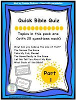 https://www.biblefunforkids.com/2019/02/quick-bible-quiz-part-1.html