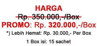 harga-fiforlif-surabaya