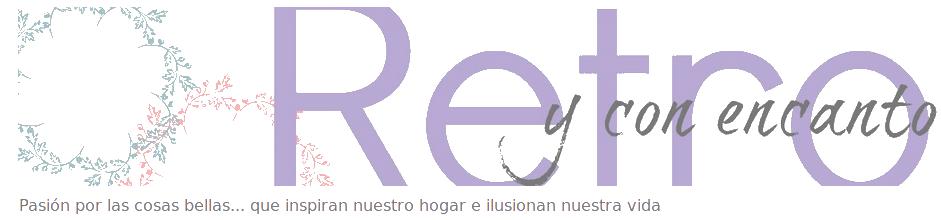 http://retroyconencanto.blogspot.com.es/2014/11/cajon-estanteria-decoracion-interiorismo.html