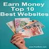 Top 10 Best link Shortening Websites से ऑनलाइन पैसे कमाओ
