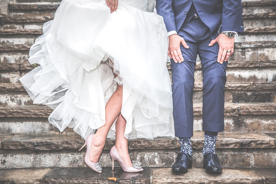 conseils-astuces-mode-mariage