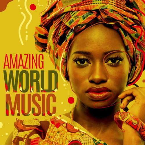 world music The night forest the works  nickodemus is a dj, producer, and world traveler  he also started  161 erie street, san francisco, ca 94103 415 496 6738 | 21.
