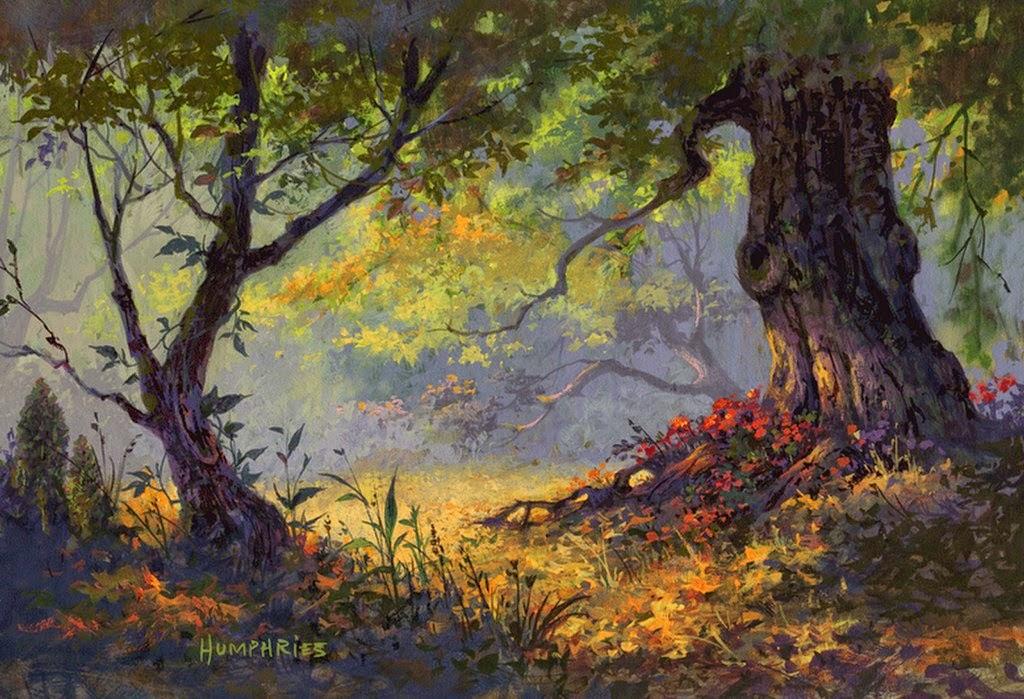 pintura-al-oleo-de-paisaje