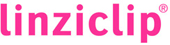 linziclip.pl