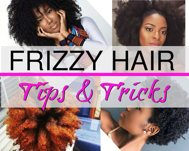 Click here to buy LIVING PROOF NO FRIZZ SHAMPOO  which is excellent at fighting frizz!