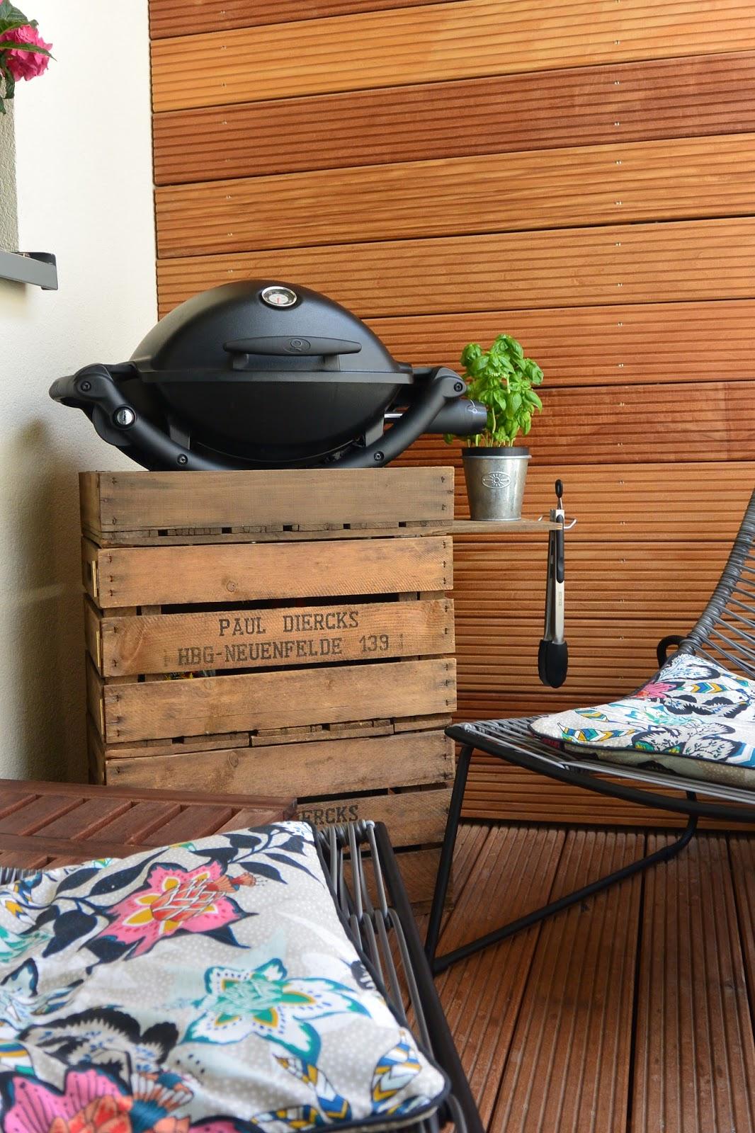 einzelteil ix. Black Bedroom Furniture Sets. Home Design Ideas