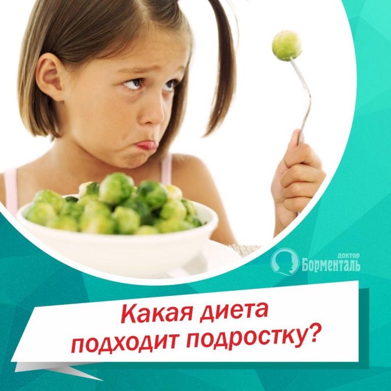 Бесплатные Тесты Какая Диета Мне Подходит. Тест: какая диета вам подходит?