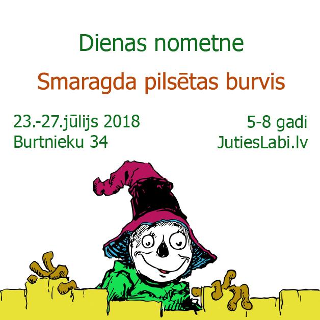 http://www.jutieslabi.lv/2018/02/smaragds.html