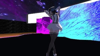 Oblivion%2B2015-06-13%2B01-38-51-07.jpg