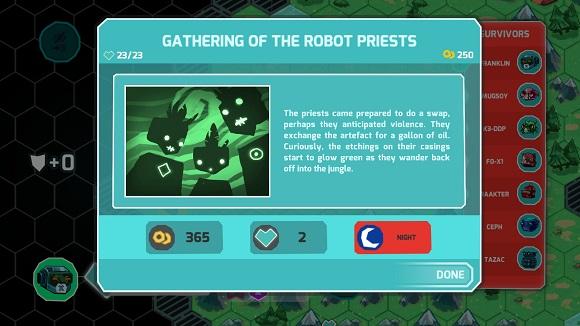 insane-robots-pc-screenshot-www.ovagames.com-3