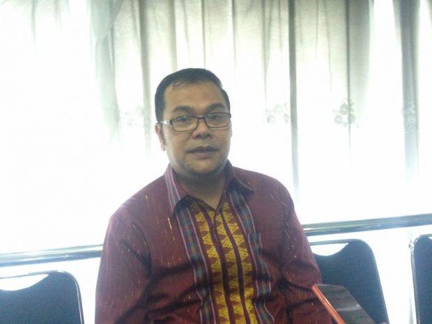 Soal Pernyataan Ketua MPR, Maneger: Publik Jadi Melek Pasal LGBT
