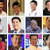 "List of senators who voted ""YES"" to give special powers to President Duterte 