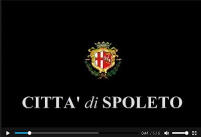https://matrix_uds_o-a.akamaihd.net/4095259407001/4095259407001_4203560577001_Visit-Spoleto.mp4?pubId=4095259407001&videoId=4203481724001